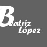Beatriz López  Ibáñez